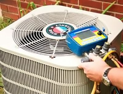 Save Money and Stay Comfortable with AC Maintenance
