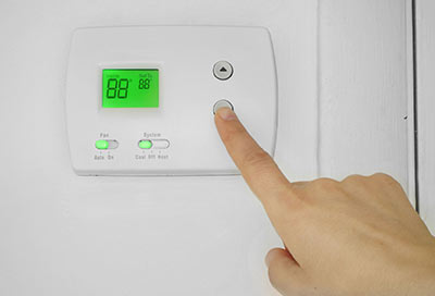 Tips to Help Homeowners Save on Heating Bills